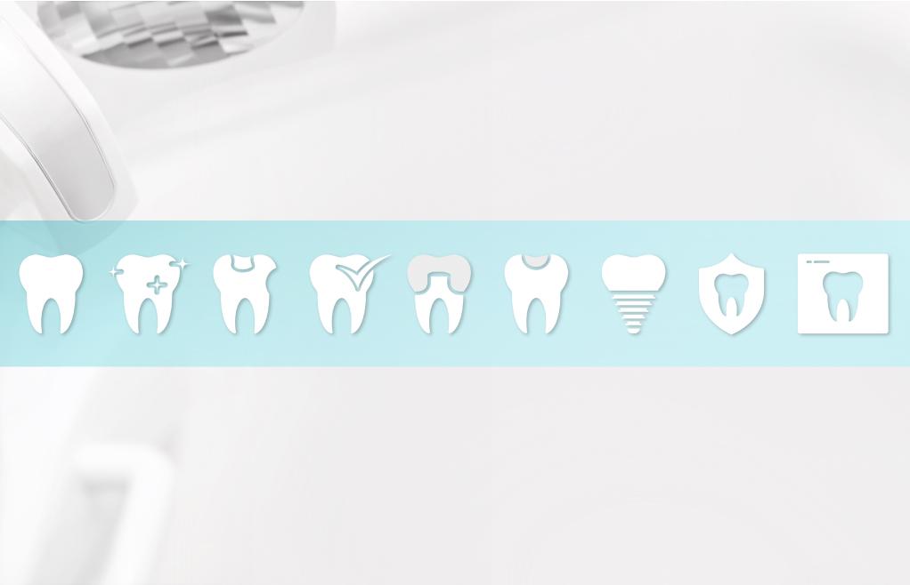 Évolution de la chirurgie dentaire