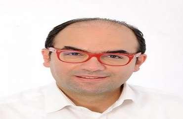 Dr Amine MAKNI