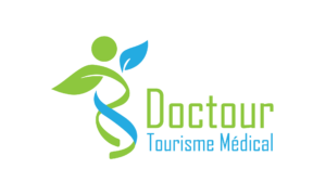 doctour-01