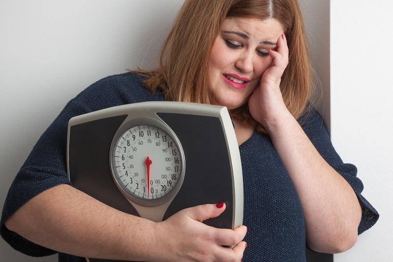 Chirurgie de l'obésité : principales recommandations