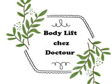 Body Lift Tunisie