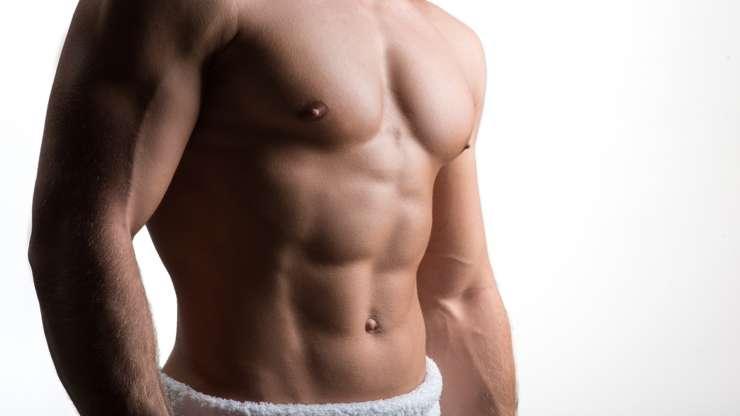 La gynécomastie est-elle une chirurgie des seins ?