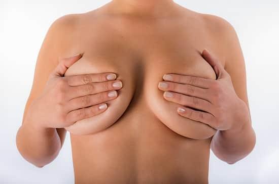Quelles sont les techniques d'augmentation mammaire aujourd'hui pratiquées ?