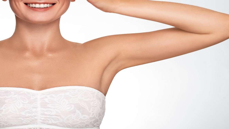 Le lifting des bras est une chirurgie de la silhouette?