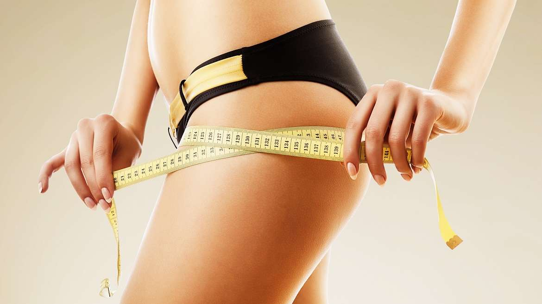 Que désigne l'intervention augmentation des fesses ?