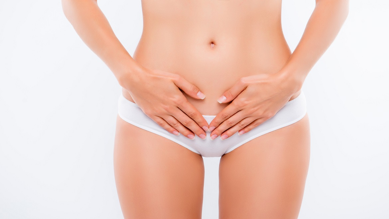 Vaginoplastie , quelles indications ?
