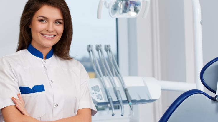A quoi sert une couronne dentaire ?