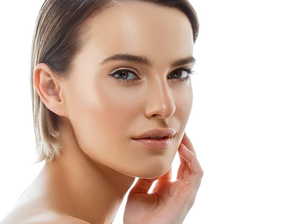 chirurgie du visage tunisie