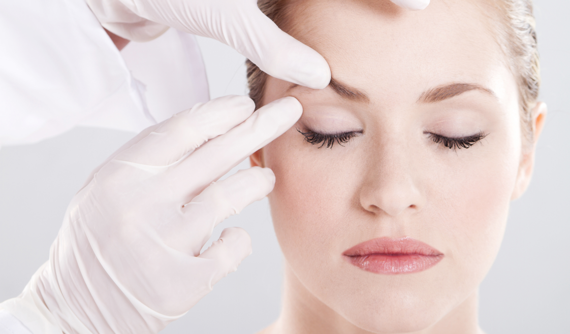 Combien coûte une chirurgie du visage en Tunisie ?