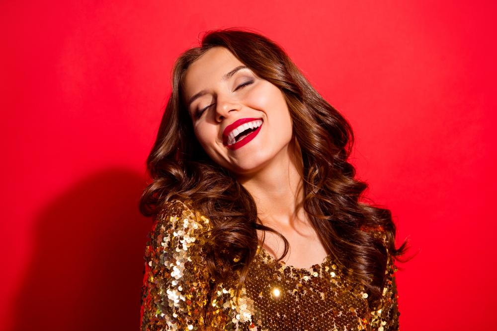 Hollywood smile tunisie