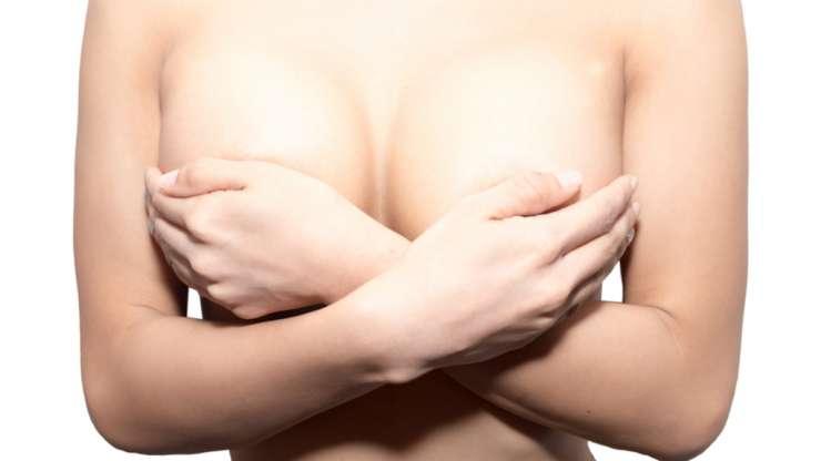Pexie mammaire