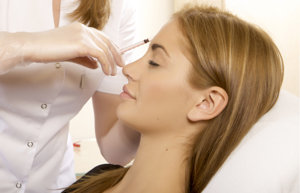 mesotherapie visage