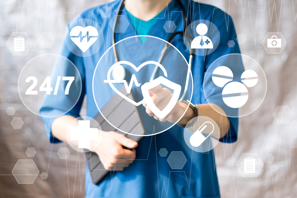 chirurgie esthetique tunisie tarif doctour