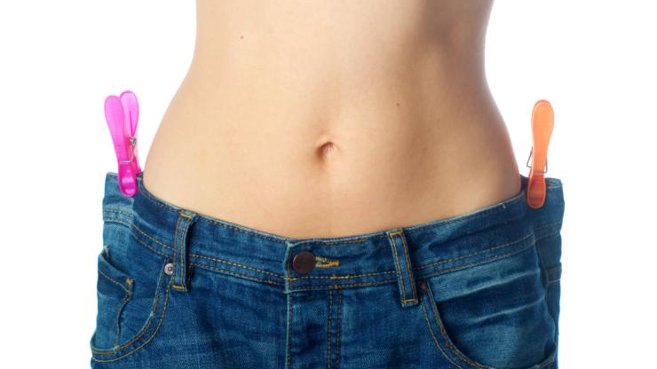 La chirurgie de l'obésité : discipliner l'estomac