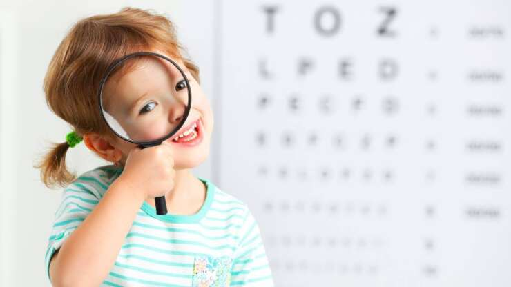 Évolution de la chirurgie ophtalmologique