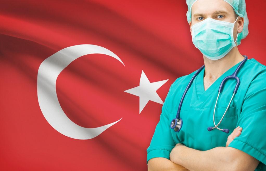 Chirurgie esthétique Turquie, le must